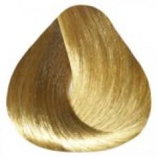 9. 73 краска для волос Эстель Блондин бежево-золотистый / Имбирь Estel Essex Princess 60 мл.