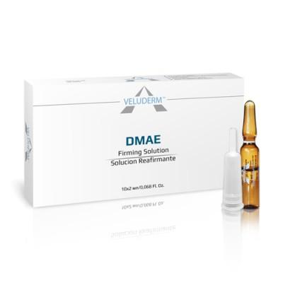 DMAE 3% - 2ml по 1 амп.