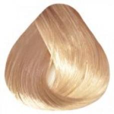 9. 65 краска для волос Эстель Блондин розовый / фламинго Estel Essex Princess 60 мл.