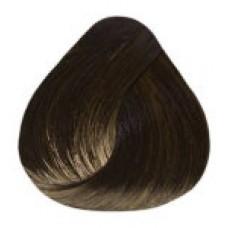 5. 00 краска для волос Эстель Светлый шатен для седины Estel Essex Princess 60 мл.