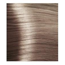 HY 8.23 Светлый блондин перламутровый, крем-краска для волос с гиалуроновой кислотой, 100 мл
