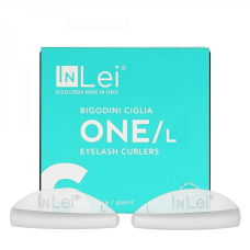 """InLei® """"ONE/L"""" 6 pairs Pack"""