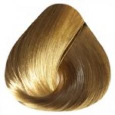 8. 0 краска для волос Эстель Светло - русый Estel Essex Princess 60 мл.