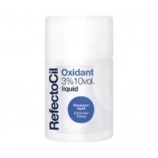 Окислитель REFECTOCIL, жидкий 3%, 100мл