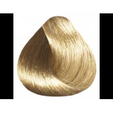 8. 71 краска для волос Эстель Светло - русый коричнево-пепельный Estel Essex Princess 60 мл.