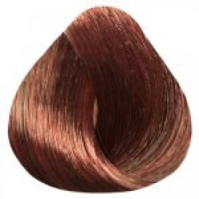 55. 65 краска для волос Эстель Дерзкий фламенко Estel Essex Princess 60 мл.