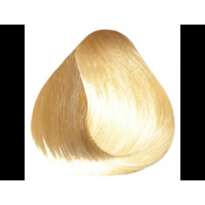 10. 75 краска для волос Эстель Светлый блондин коричнево-красный Estel Essex Princess 60 мл.