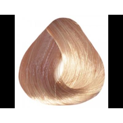 8. 65 краска для волос Эстель Светло - русый фиолетово-красный Estel Essex Princess 60 мл.