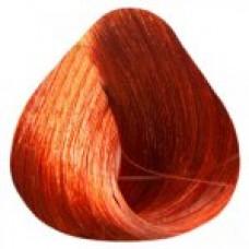 88. 45 краска для волос Эстель Огненное танго Estel Essex Princess 60 мл.