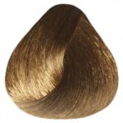 7. 00 краска для волос Эстель Средне-русый для седины Estel Essex Princess 60 мл.