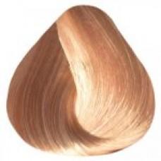 SOS 166 осветляющая краска для волос Эстель Аметистовый Блондин Estel Essex Princess 60 мл.