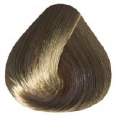 7. 1 краска для волос Эстель Средне-русый пепельный /мграфит Estel Essex Princess 60 мл.