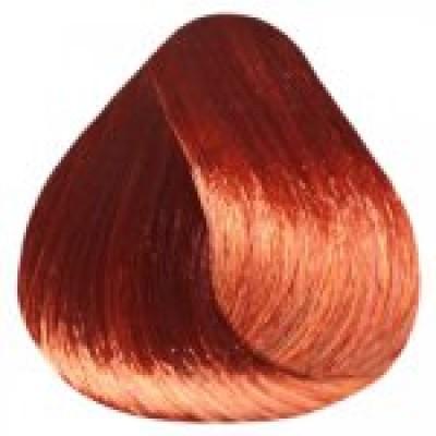 7. 5 краска для волос Эстель Средне-русый красный Estel Essex Princess 60 мл.