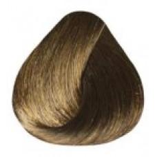 5. 3 краска для волос Эстель Светлый шатен золотистый / кедровый Estel Essex Princess 60 мл.