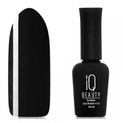 IQ Beauty, Гель-лак №002