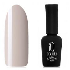 IQ Beauty, Гель-лак №075