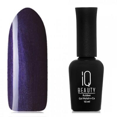 IQ Beauty, Гель-лак №071