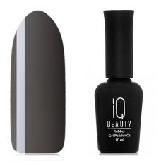 IQ Beauty, Гель-лак №032