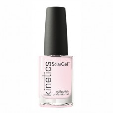 Kinetics, Лак для ногтей SolarGel №200, Nude by nude