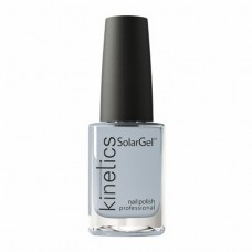 Kinetics, Лак для ногтей SolarGel №393, Ivory night