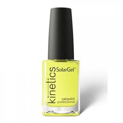 Kinetics, Лак для ногтей SolarGel №461, Electra