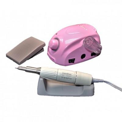 Marathon, Аппарат 3 Champion/H35SP1, розовый
