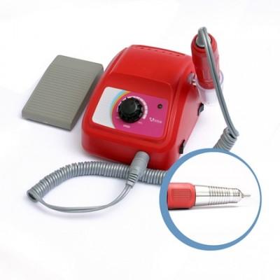 Мarathon, Аппарат 3 Mighty/SH20N Option, красный