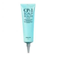 Esthetic House, SPA-средство для волос CP-1 Scalp Scaler, 250 мл