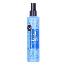 Matrix, Спрей для волос Style Link Heat Buffer, термозащитный, 250 мл