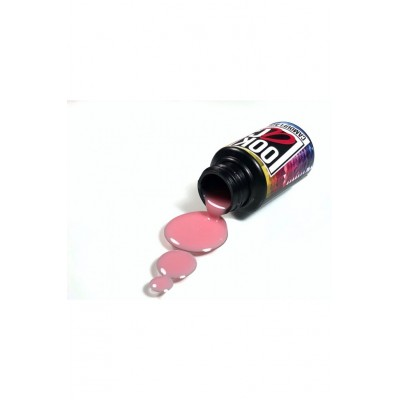 LookLac CAMOUFlAGE 01, 30 ml