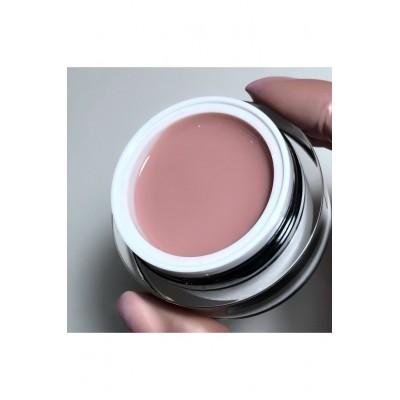 """Камуфлирующий гель для моделирования """"Кокетка"""" 30 ml"""