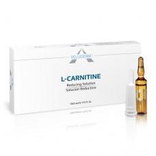 L-CARNITINE - 5 ml 1 амп