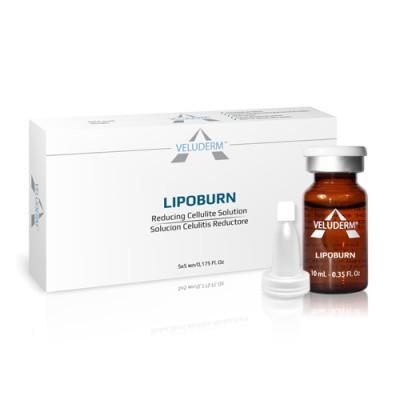 LIPOBURN - 10ml 1 флакон