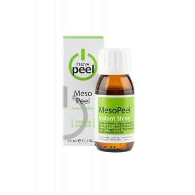 Мезо пилинг / Meso Peel