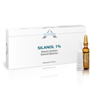 SILANOL 1% -  5ml  1 амп.